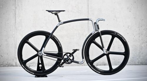 dab bike.jpg