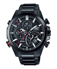 Casio Edifice : EFR-106D