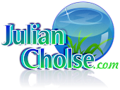 Julian Cholse