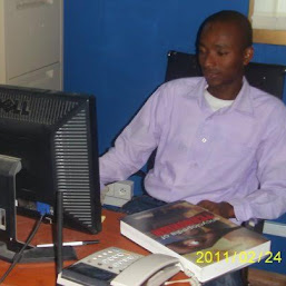 Salim Ibrahim photos, images