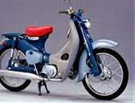 xe-cub-78-noi-tieng-ben-bi-nay-nha-minh-ban