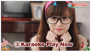 Karaoke - Tuổi Hồng (Beat)