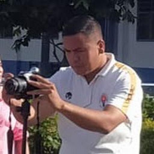 Jadwal Tes Honorer K2 Tahun 2013 Info Kampus Indonesia