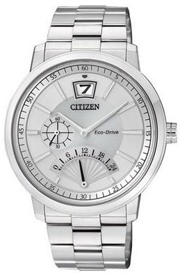 Citizen Eco-drive : BR0075-51A