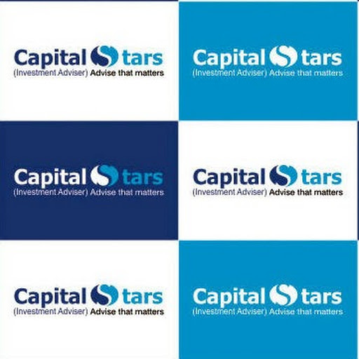 CapitalStars Research Analyst