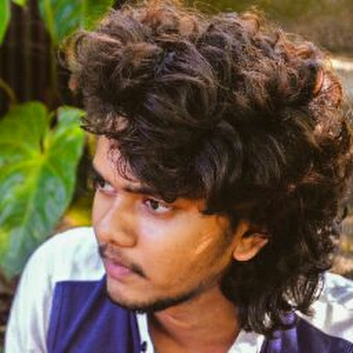 LuckShaan Condrate (Lucky) images, pictures