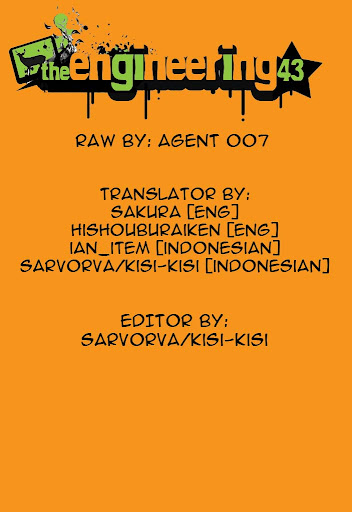 Baca Naruto Online page 18