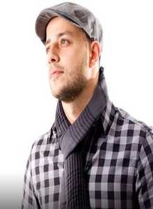 اغانى ماهر زين MP3 http://www.arabzeed.com/2013/03/Maher-Zain-This-Worldly-Life-Mp3.html