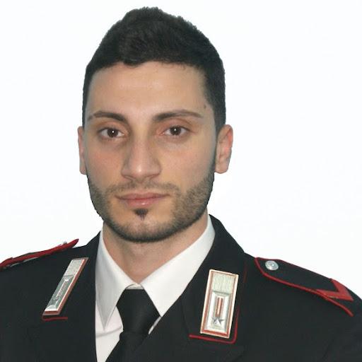 Biagio ciccarelli google for Componi il tuo medagliere esercito