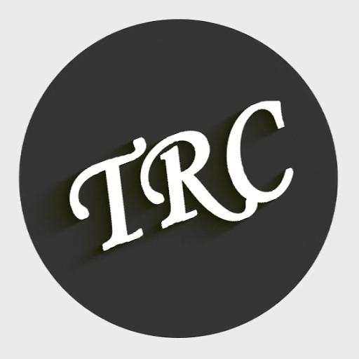 The Random Critic review