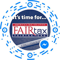 FairTax.org