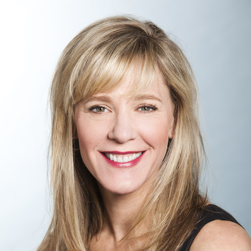 Julie johnston google for A t the salon johnstone