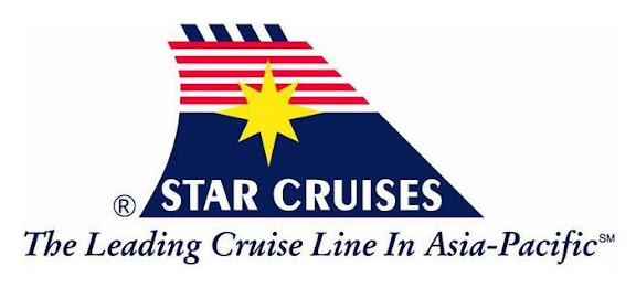 Star Cruise Logo