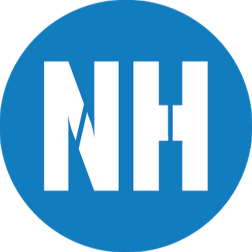 NH Entertainment
