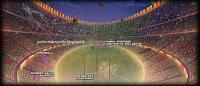 Lo stadio d'oro (Libro 4, Capitolo 8, Momento 1) - uno zoom