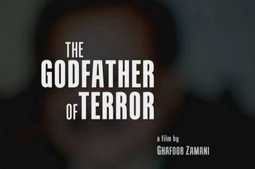 Ojciec chrzestny terroryzmu / Der Pate des Terrors (2011) PL.TVRip.XviD / Lektor PL