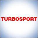 Turbosport Automóvil Torremolinos
