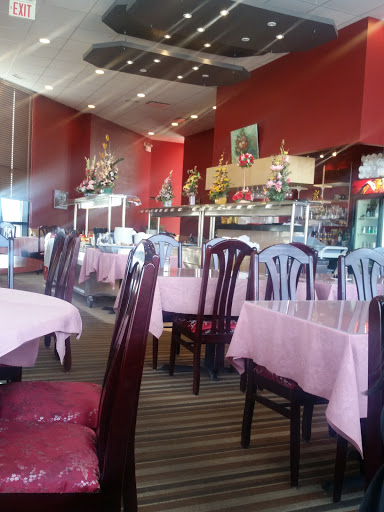 Empress Palace Restaurant, 8650 112 Ave NW, Calgary, AB T3R 0R5, Canada, Chinese Restaurant, state Alberta