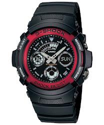 Casio G-Shock : AW-591-4A