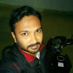 Jaleel P.K photos, images
