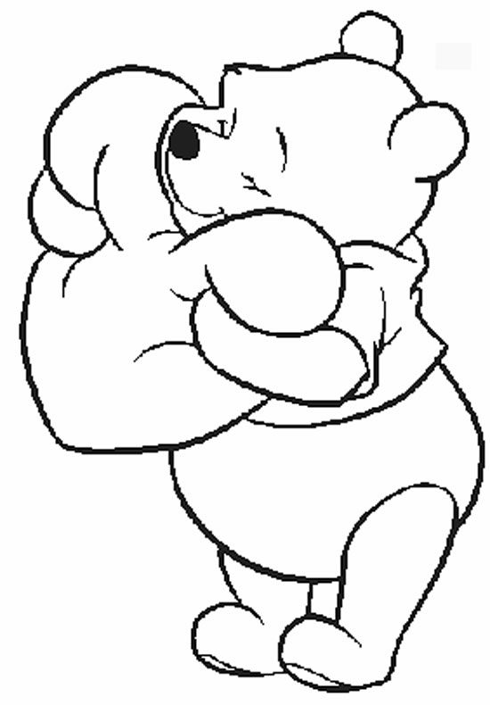 cartoon coloring pages printables - Doraemon Coloring Pages Cartoons ColoringPedia