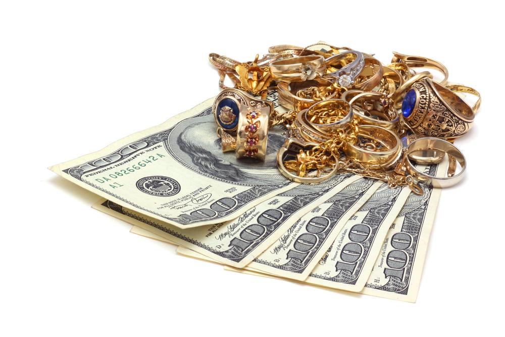 Spokane cash loans