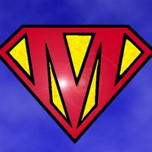 Batman v Superman Dawn of Justice  Wikipedia