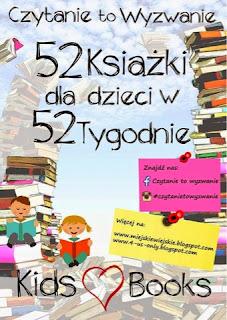 http://miejskiewiejskie.blogspot.com/2015/01/czytanie-to-wyzwanie.html