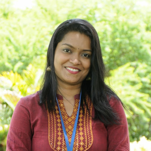 Lalitha Manyapu images, pictures
