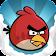 Sarose S. avatar