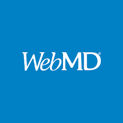 WebMD