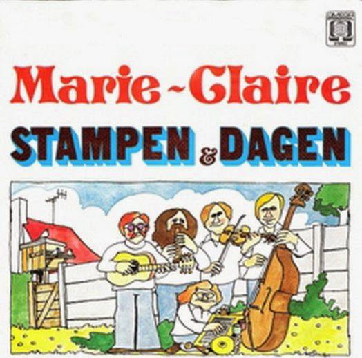 Lize Marke - Mijn Lied(eren) Voor Jou