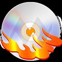 gBurner 3.8 + Keygen