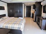 nice studio for sale in jomtien     to rent in Jomtien Pattaya