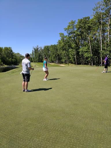 Lakewood Golf Resort, 1237 Township Rd 391, Sylvan Lake, AB T4S 1S6, Canada, Golf Club, state Alberta