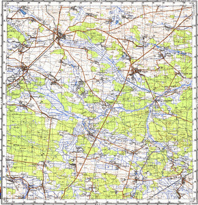 Map 100k--m35-062--(1989)