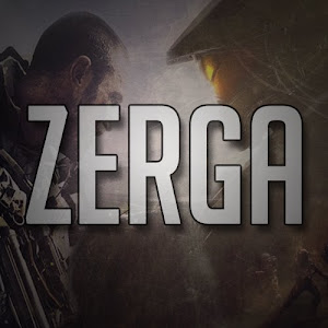 Zerga photos, images