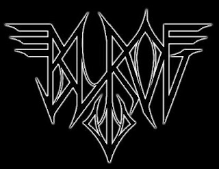 Balrog_logo