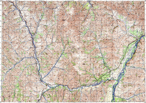 Map 100k--p56-077_078