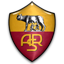 Juanito       31 esp  1  7  8  1 38 203 423 395 585 [x AM] Roma