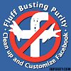F.B. Purity - Cleans up Facebook F.B. Purity - Cleans up Facebook