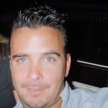 Brad R. avatar