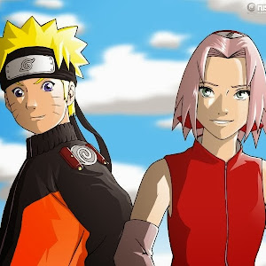 naruto sakura photos, images