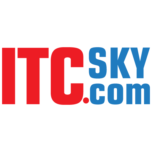 ITCSky Offical