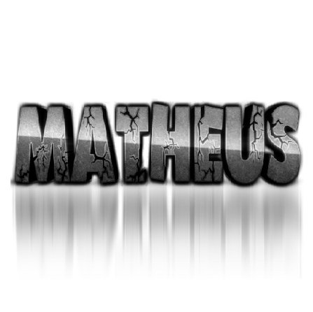 Matheus C. avatar