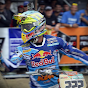 Antonio Cairoli 