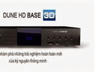 dune-base-3d-mang-den-trai-nghiem-3d-song-dong-vuot-troi