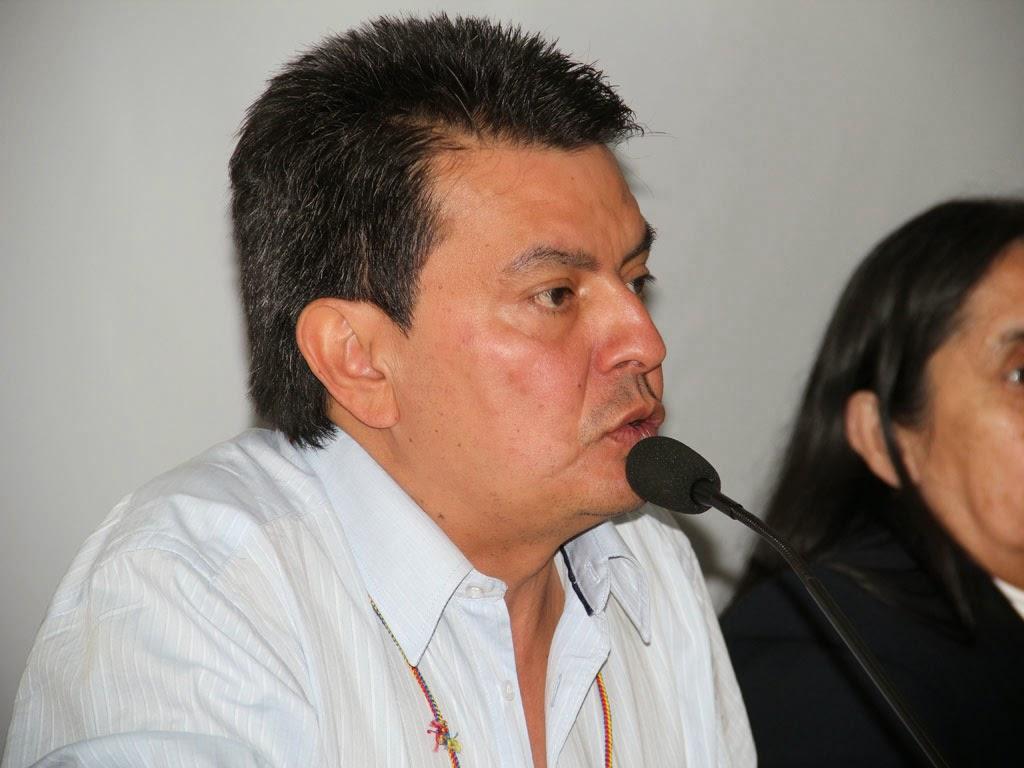 Por culpa de la Secretaría hay desabastecimiento de refrigerios en colegios de Bogotá