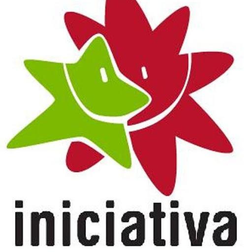 Se presenta Iniciativa, la coalición renovada Photo