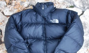 the-north-face-tnf-black-550-nuptse-down-puffer-jacket-m-l.jpg